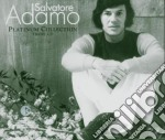 PLATINUM COLLECTION cd musicale di ADAMO