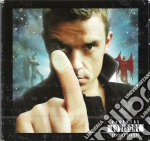 Robbie Williams - Intensive Care cd musicale di Robbie Williams