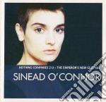 Essential cd musicale di Sinead O'connor
