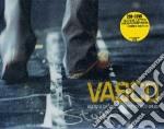 BUONI E CATTIVI-LIVE ANTH.2CD+3DVD cd musicale di Vasco Rossi