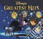 DISNEY'S GREATEST HITS (BOX 3 CD) cd musicale di ARTISTI VARI