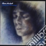 SPECTRAL MORNING + 7 BONUSCOLD AS ICE cd musicale di HACKETT STEVE