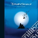 ON AN ISLAND cd musicale di David Gilmour