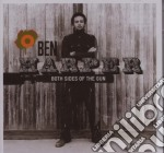 BOTH SIDES OF THE GUN cd musicale di Ben Harper