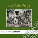 FISHERMAN'S BLUES - COLL. EDITION - 2 CD cd musicale di WATERBOYS