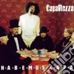 (LP VINILE) Habemus capa [vinyl 180 gr.] lp vinile di Caparezza