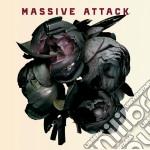 COLLECTED cd musicale di Attack Massive