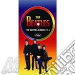THE CAPITOL ALBUMS VOL.2/4CD cd musicale di BEATLES