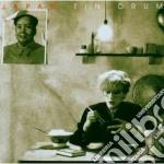 Japan - Tin Drum cd musicale di JAPAN