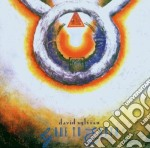GONE TO EARTH/2CD cd musicale di David Sylvian