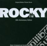 ROCKY I (COLONNA SONORA ORIGINALE) cd musicale di ARTISTI VARI