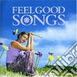 Feelgood songs cd musicale di Artisti Vari