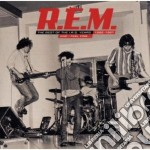 AND I FEEL FINE: THE BEST cd musicale di R.E.M.