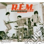 AND I FEEL FINE: THE BEST/Ltd.Ed. cd musicale di R.E.M.