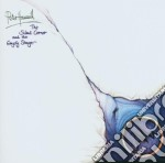 Peter Hammill - The Silent Corner And The Empty Stage cd musicale di HAMMILL PETER