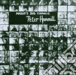NADIR'S BIG...-ristampa cd musicale di HAMMILL PETER