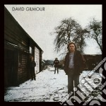 DAVID GILMOUR cd musicale di Dave Gilmour