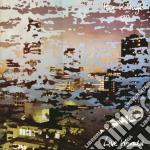 LIVE HERALD + 1 B.T. cd musicale di HILLAGE STEVE