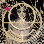 A posteriori cd musicale di Enigma