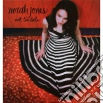 (LP VINILE) Not too late lp vinile di Norah Jones