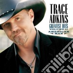 American man-greatest hits cd musicale di Trace Adkins