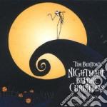 NIGHT BEFORE CHRISTMAS (Ital.Vers.) cd musicale di ARTISTI VARI