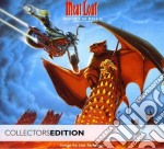 Bat out of hell ii cd musicale di Meat Loaf