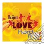 (LP VINILE) LOVE lp vinile di BEATLES