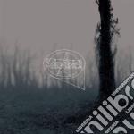 CONTROLLO DEL LIVELLO DI ROMBO cd musicale di SUBSONICA