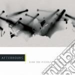 SIAM TRE PICCOLI PORCELLINI - LIVE cd musicale di AFTERHOURS
