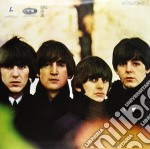 (LP VINILE) Beatles for sale (remastered) lp vinile di The Beatles