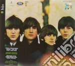 BEATLES FOR SALE (REMASTERED)             cd musicale di BEATLES