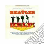 (LP VINILE) Help! (remastered) lp vinile di The Beatles