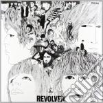 (LP VINILE) Revolver (remastered) lp vinile di The Beatles