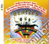 MAGICAL MYSTERY TOUR (REMASTERED)         cd