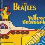 (LP VINILE) Yellow submarine (remastered) lp vinile di The Beatles