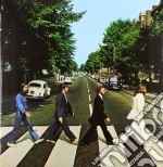 (LP VINILE) Abbey road (remastered) lp vinile di The Beatles