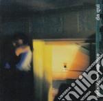 DA QUI  (RISTAMPA 2007) cd musicale di Volume Massimo