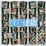 Talking Heads - The Collection cd musicale di Heads Talking