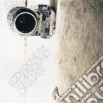 SOUND OF SILVER cd musicale di Soundsystem Lcd