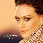 Dignity cd musicale di Hilary Duff