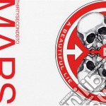 30 Seconds To Mars - A Beautiful Lie cd musicale di 30 SECOND TO MARS