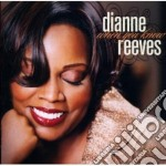 Dianne Reeves - When You Know cd musicale di Dianne Reeves