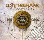 1987+dvd cd musicale di Whitesnake