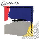 ABACAB (2008 REMASTER) cd musicale di GENESIS