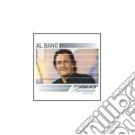THE BEST OF PLATINUM cd musicale di Al bano Carrisi