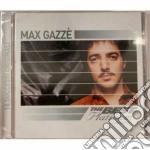 MAX GAZZE': THE BEST OF PLATINUM cd musicale di GAZZE'MAX