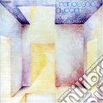 STANZE DI VITA QUOTIDIANA (2007 REMAST.) + TESTI CANZONI cd musicale di Francesco Guccini