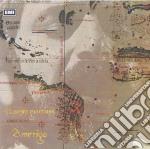 AMERIGO  (2007 REMAST.) + TESTI CANZONI cd musicale di Francesco Guccini