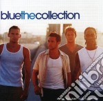 Blue - Collection cd musicale di Blue